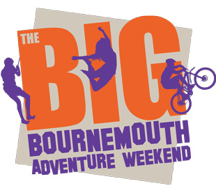The Big Bournemouth Adventure Weekend