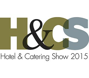 Hotel & Catering Show
