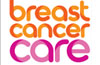 Pink Friday Raises Over £600 For Breast Cancer Care