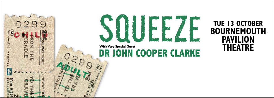 Squeeze Banner