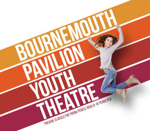 The Pavilion Youth Theatre